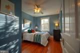 939 Glenbrook Avenue - Photo 17