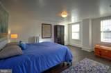 939 Glenbrook Avenue - Photo 23