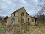 113 Buck Road - Photo 7