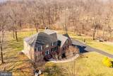 310 Hopewell Road - Photo 4