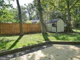 7603 Gaylord Drive - Photo 37