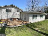 7603 Gaylord Drive - Photo 38