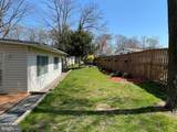 7603 Gaylord Drive - Photo 39