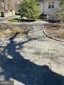1609 Kimberton Road - Photo 6