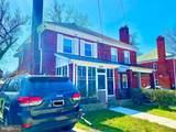 4915 Central Avenue - Photo 29