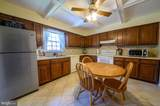 29629 Dogwood Circle - Photo 14