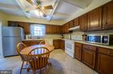 29629 Dogwood Circle - Photo 15