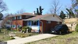 7402 Kipling Parkway - Photo 1