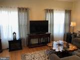 182 Sunrise Circle - Photo 11