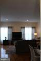 182 Sunrise Circle - Photo 14