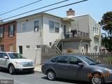 536 Lemon Street - Photo 3