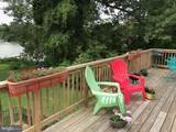 614 Travelers Rest Road - Photo 23