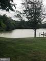 614 Travelers Rest Road - Photo 27