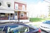 449 High Street - Photo 2