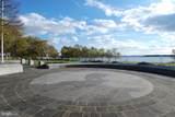 1210 Anchorage View Court - Photo 73