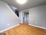 15404 Michigan Road - Photo 10
