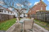 117 E South Street - Photo 18