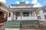 117 E South Street - Photo 25