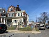 1125 Duncannon Avenue - Photo 1