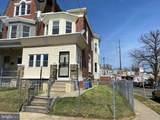 1125 Duncannon Avenue - Photo 2