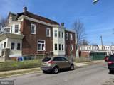 1125 Duncannon Avenue - Photo 3