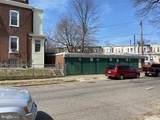 1125 Duncannon Avenue - Photo 4