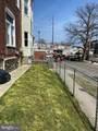 1125 Duncannon Avenue - Photo 7