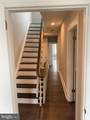 5602 Baynton Street - Photo 36