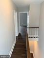 5602 Baynton Street - Photo 37