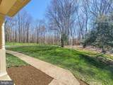 11808 Winterway Lane - Photo 4