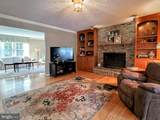 11808 Winterway Lane - Photo 42