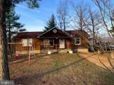 1426 Ford Hill Road - Photo 1
