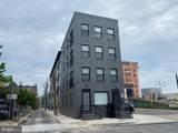 1817 Maryland Avenue - Photo 10