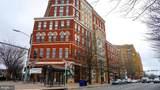 1220 Fillmore Street - Photo 1