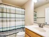 111 Chanterelle Court - Photo 41