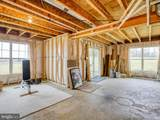 111 Chanterelle Court - Photo 42