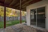 239 Golden Larch Terrace - Photo 30