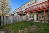 239 Golden Larch Terrace - Photo 31