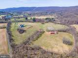 11170 Georges Mill Road - Photo 49