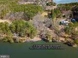 7272 Cooper Point Road - Photo 1