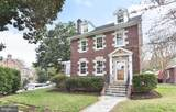 402 Masonic View Avenue - Photo 2