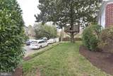 402 Masonic View Avenue - Photo 47