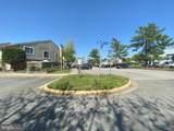 8613 Village Way - Photo 6