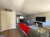8613 Village Way - Photo 9