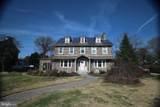 301 Lansdowne Avenue - Photo 1