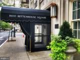1900 Rittenhouse Square - Photo 30