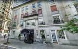 1900 Rittenhouse Square - Photo 31