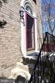 14512 Cambridge Circle - Photo 3