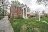 11505 Veirs Mill Road - Photo 4