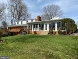 6355 Cool Springs Farm Court - Photo 4